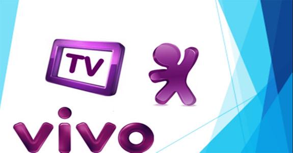 Vivo-Tv
