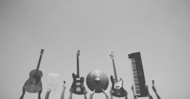 Como a ambientação sonora fortalece a construção do branding