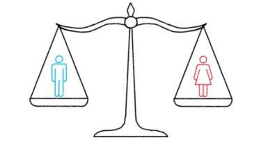 PepsiCo Brasil assina acordo de empoderamento feminino da ONU