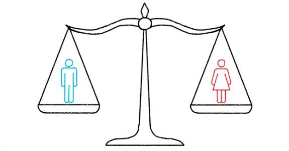 Igualdade de gênero é maior onde há CEOs mulheres