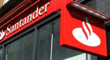 Dança das Contas: Santander, Honda Motors e Serasa