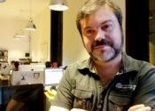 Bblender tem novo diretor de criação