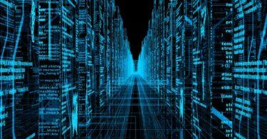 Feliz Big Data 8 de março