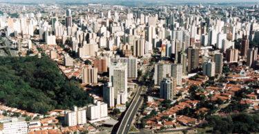 Café em chip: Vale do Silício brasileiro é ambiente ideal para agências do século XXI