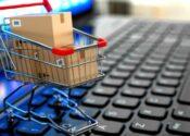 O uso da inteligência artificial para reinvenção das compras online