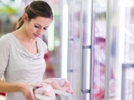 O que o consumidor pensa sobre a Carne Fraca