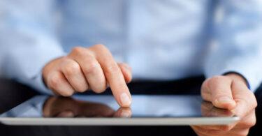 Como transformar-se digitalmente e reinventar seu negócio
