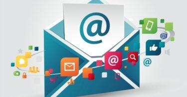 Como não cometer erros no envio de e-mail marketing