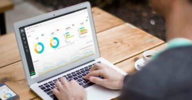 Cinco passos para você (marqueteiro) evitar fraudes no mundo digital
