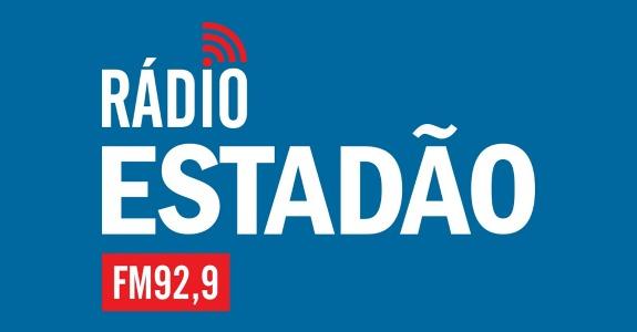 Grupo Estado encerra operação da rádio Estadão