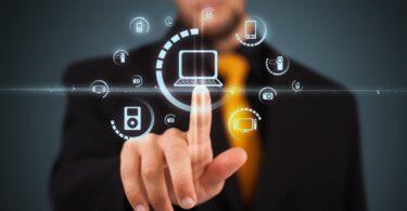 Como calcular o investimento ideal em marketing digital?