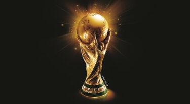 LiveMode negociará cotas regionais da Fifa