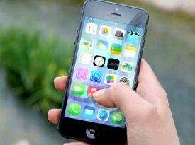Você conhece os aplicativos que usa?