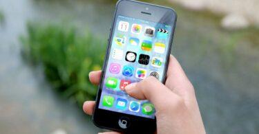 Omni aqui e agora: a jornada da mensageria móvel