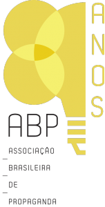 logo_abp_2