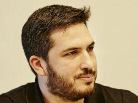 Pedro Navio assume como CMO global da BRF