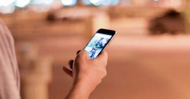 O ano da saúde mobile