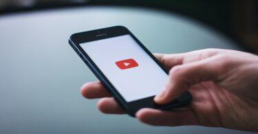 Qual é a verdadeira lição dos youtubers?