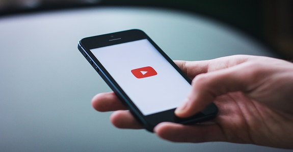 YouTube inicia exclusão de conteúdos infantis