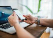 Experiência do cliente: notificações inteligentes e a relação entre empresas e consumidores