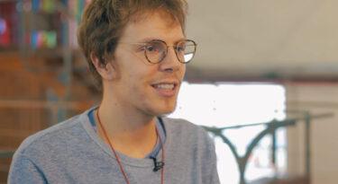 Os novos olhares do audiovisual: Quico Meirelles