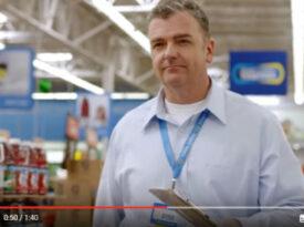 GM, Walmart e PepsiCo pressionam o Google