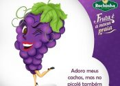 Fruta Sonha