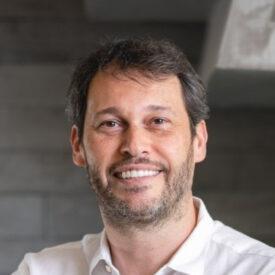 Adrian Ferguson
