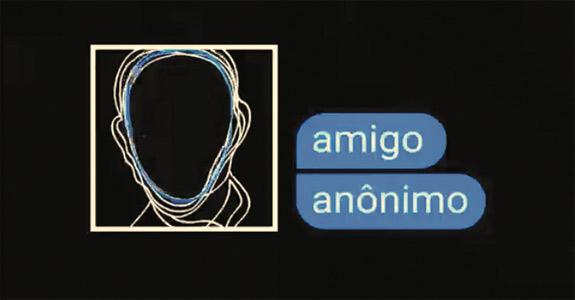 Amigo-Anonimo-nota