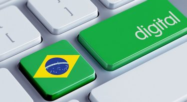 As maiores operações digitais do Brasil no ProXXIma 2017.