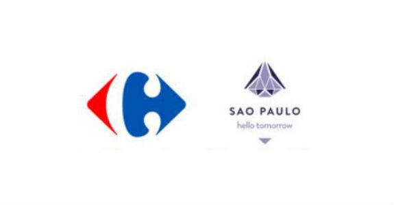 Carrefour apoia Desafio de Startups da Hello Tomorrow
