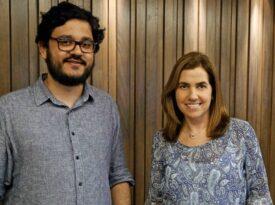 Ogilvy Brasil promove lideranças
