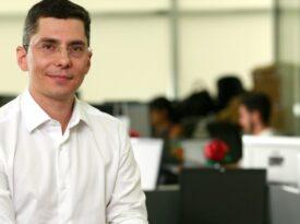 Eventim Brasil tem novo CEO