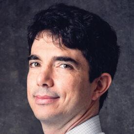 Fabio Rowinski