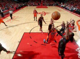 AT&T vira fornecedora oficial de Wi-Fi da NBA