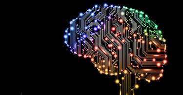 Como a inteligência artificial vai por fim aos anúncios chatos
