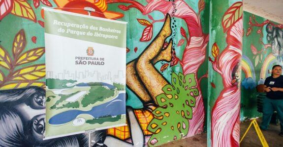 O gingado criativo brasileiro no sonho americano.