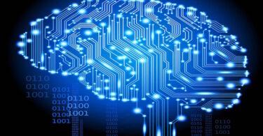 O consumidor e o varejo brasileiros estão preparados para a Inteligência Artificial?