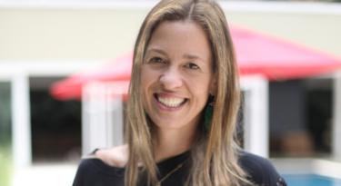 Grupo Abril contrata diretora de publicidade