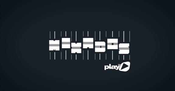 PlayTV aposta em reality show musical