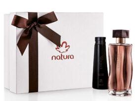 Natura faz merchandising massivo na Globo