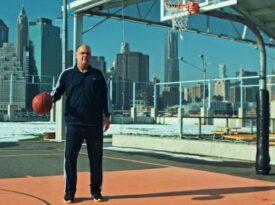 Documentário traz Oscar Schmidt na NBA