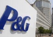 Corte de US$ 2 bilhões em marketing sinaliza nova fase da P&G