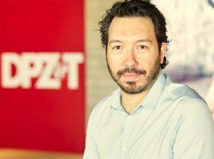 Rafael-Urenha-DPZT