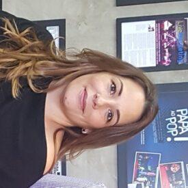 Roberta Branchini