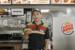 Burger King engana Google em novo anúncio