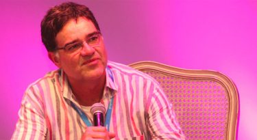 Victor, Zé Mayer, BBB: como a Globo analisa suas crises