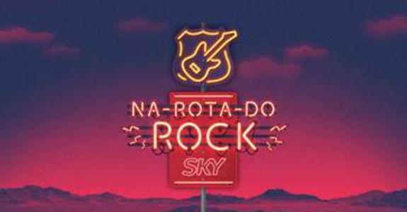 Banco de Eventos cuidará das ações de Sky no Rock in Rio