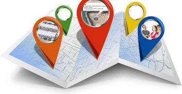 Num mundo que virou mobile, qual a importância do tracking?