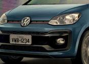 Volkswagen define agência nos EUA